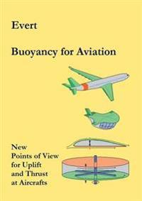 Buoyancy for Aviation