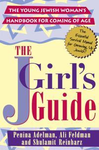 JGirls Guide
