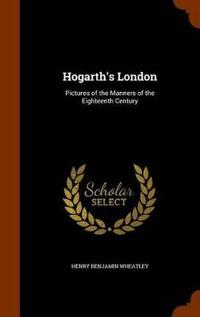 Hogarth's London