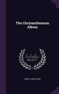 The Chrysanthemum Album