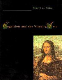 Cognition and the Visual Arts
