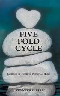 Five Fold Cycle