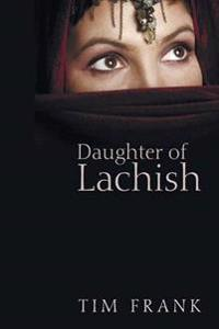 Daughter of Lachish