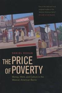The Price of Poverty
