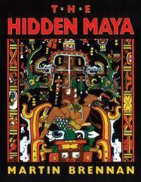 Hidden Maya