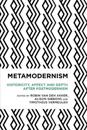 Metamodernism