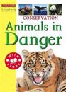 L3: Conservation - Animals In Danger