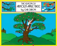 Seasons of Arnold's Apple Tree