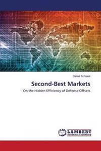 Second-Best Markets