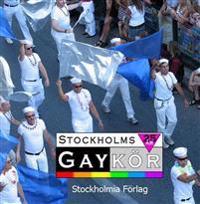 Stockholms Gaykör 1982 - 2007