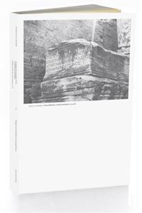 Typografins väg Vol. 2 : i alfabetets fotspår