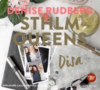 Disa - Denise Rudberg - cd-bok (9789176470749)     Bokhandel