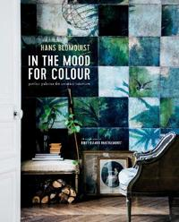 In the Mood for Colour