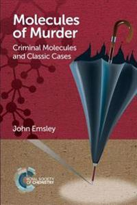 Molecules of Murder