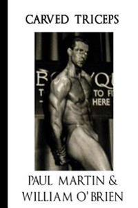 Carved Triceps: Fired Up Body Series - Vol 5: Fired Up Body