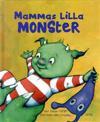 Mammas lilla monster