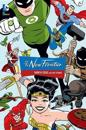 DC the New Frontier