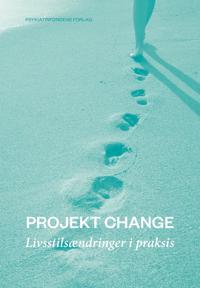 Projekt CHANGE