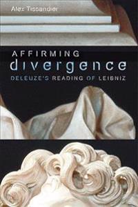 Affirming Divergence