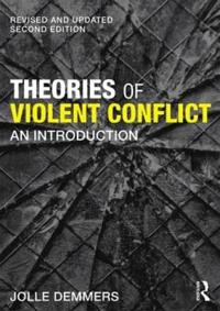 Theories of violent conflict - an introduction