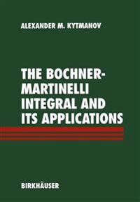 The Bochner-Martinelli Integral and Its Applications