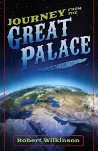 Journey from the Great Palace