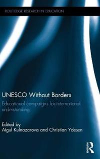 UNESCO Without Borders