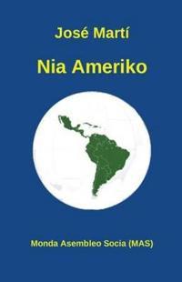 Nia Ameriko
