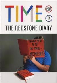 Redstone Diary