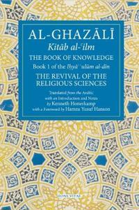 The Book of Knowledge