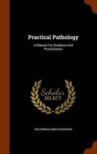 Practical Pathology