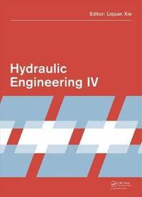 Hydraulic Engineering IV