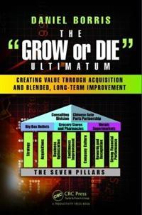"""The """"Grow or Die"""" Ultimatum"""