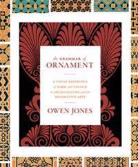 The Grammar of Ornament
