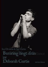 Beröring långt ifrån : Ian Curtis och Joy Division