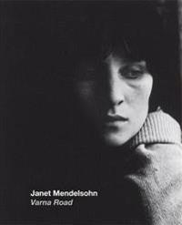 Janet Mendelsohn