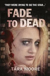 Fade to Dead
