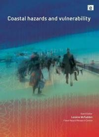 Coastal Hazards and Vulnerability
