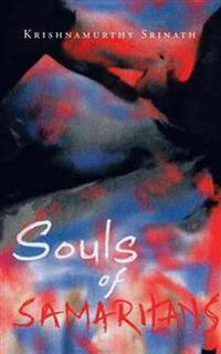 Souls of Samaritans