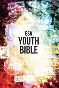 ESV Youth Bible