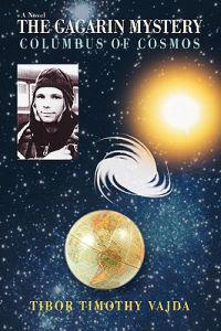 The Gagarin Mystery