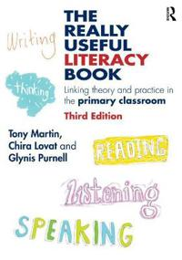 The Really Useful Literacy Book