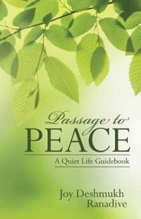 Passage to Peace