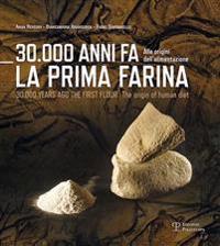 30.000 Anni Fa La Prima Farina: Alle Origini Dell'alimentazione