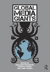 Global Media Giants