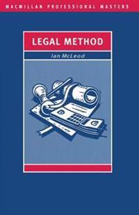 Legal Method