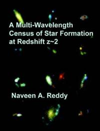 A Multi-wavelength Census of Star Formation at Redshift