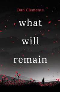 What Will Remain
