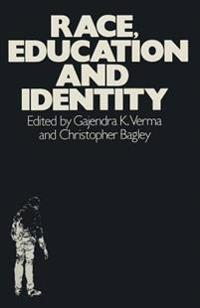 Race, Education and Identity