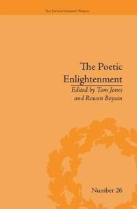 The Poetic Enlightenment